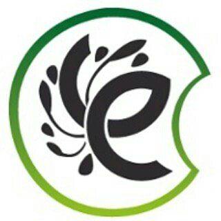 Ecopulse Produtos Ecológicos